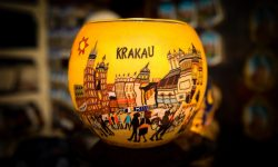 krakow-polish-art
