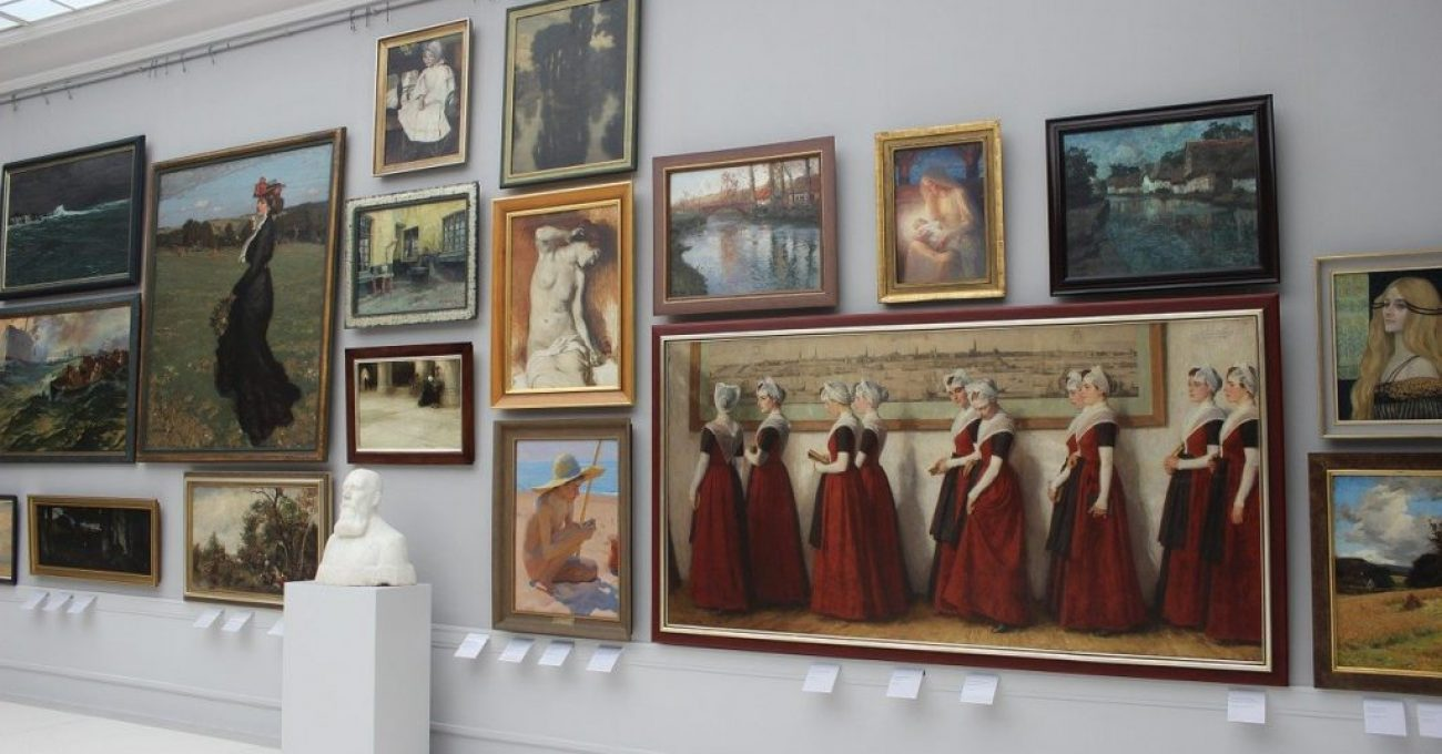 painting-gallery1