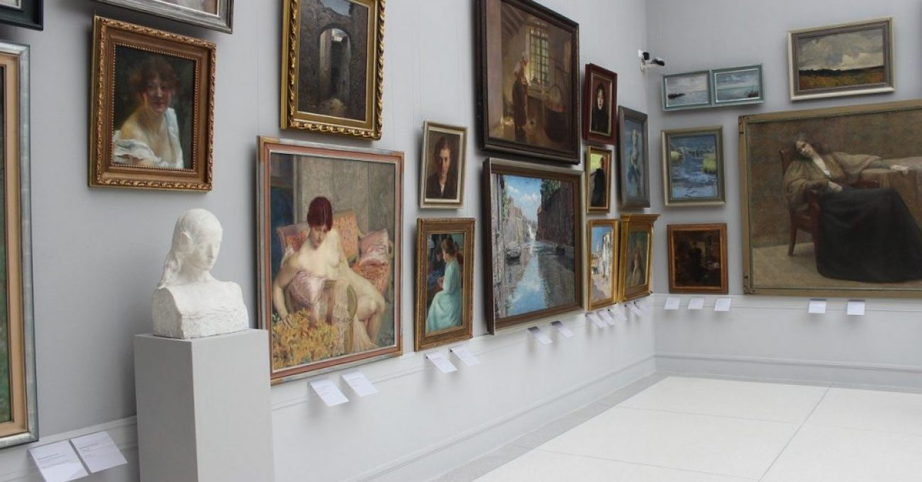 painting-gallery2